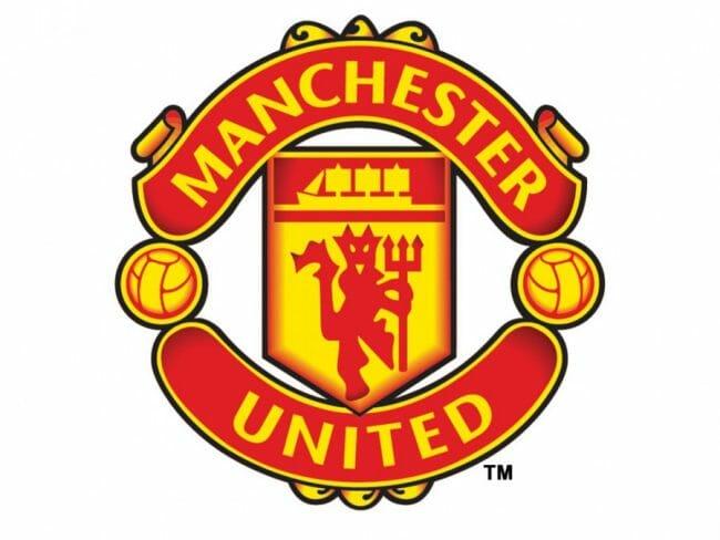 Sejarah dan Arti Logo MU