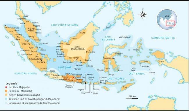 2000px-Majapahit_Empire_id.svg