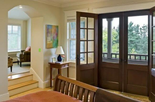 Contoh-Model-Pintu-Rumah-Minimalis-Klasik