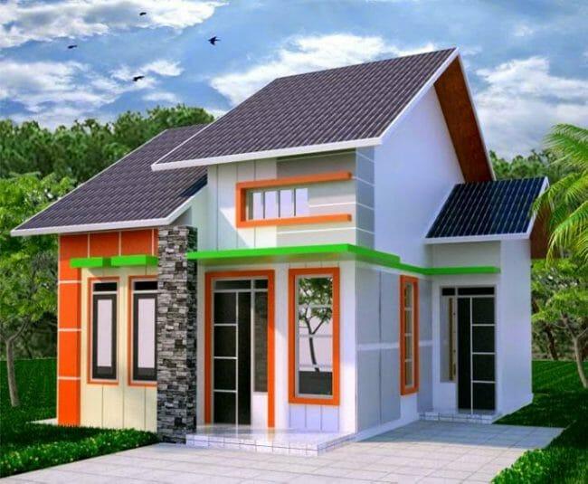gambar-rumah sederhana-2