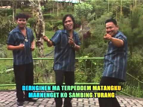 Lagu Masyarakat Batak