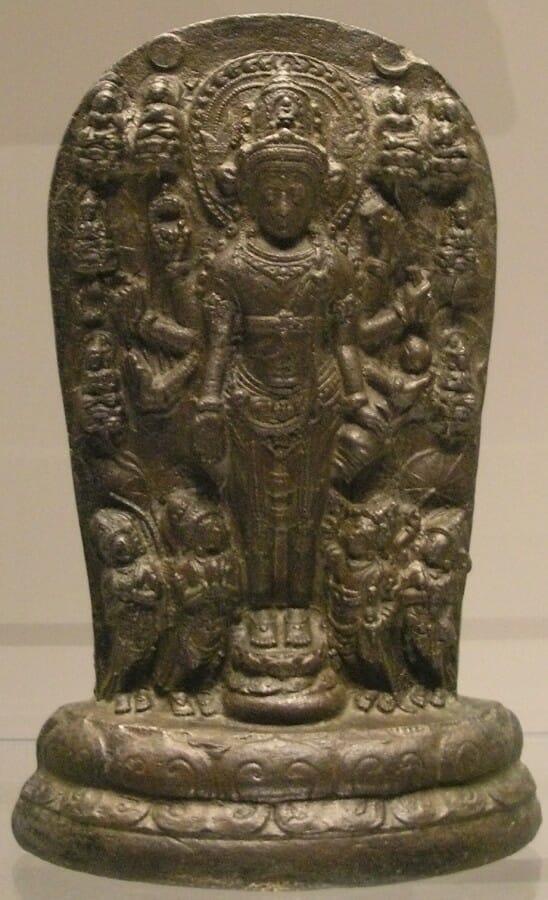 Museum_für_Indische_Kunst_Dahlem_Berlin_Mai_2006_042