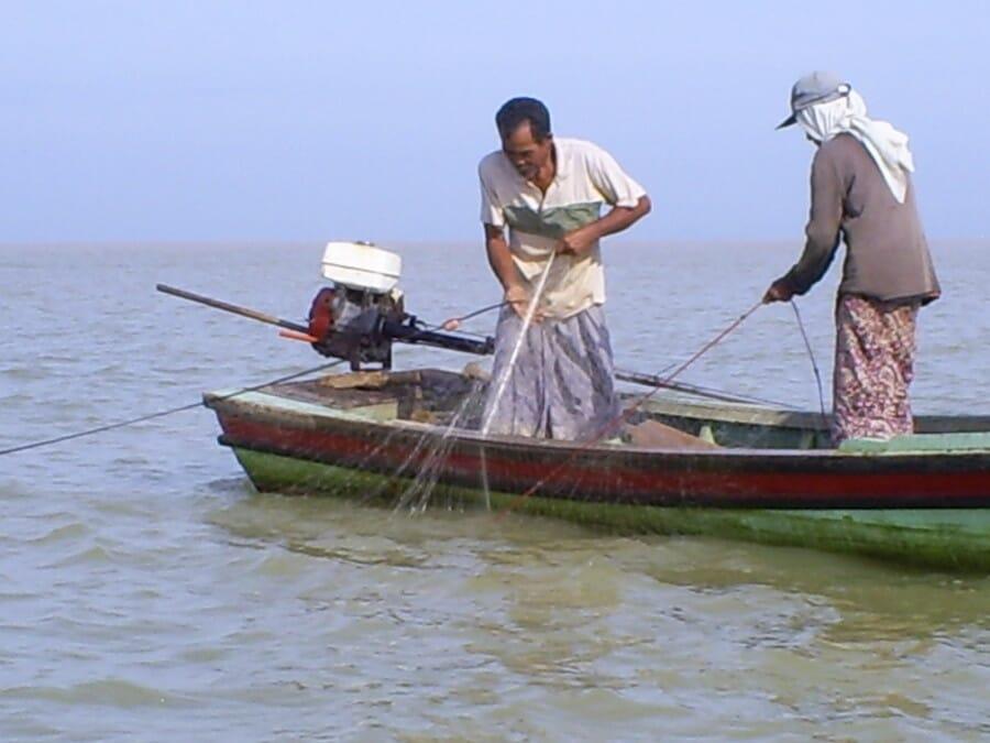 azharvokasi.blogspot.com