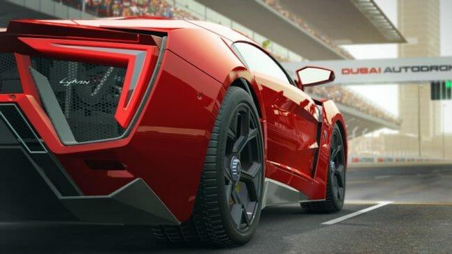 project_cars_lykan_3