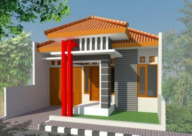 rumah-cantik-sederhana-2