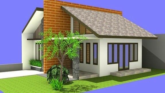 rumah-cantik-sederhana-4