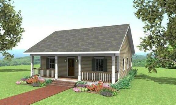 rumah-cantik-sederhana-ala-jawa