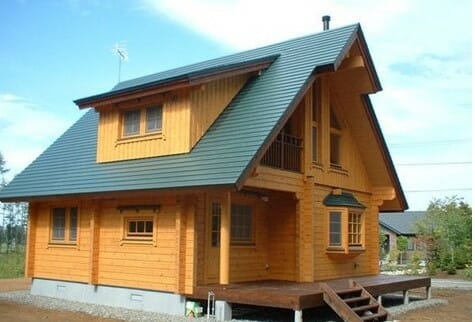 rumah-cantik-sederhana-ala-jepang
