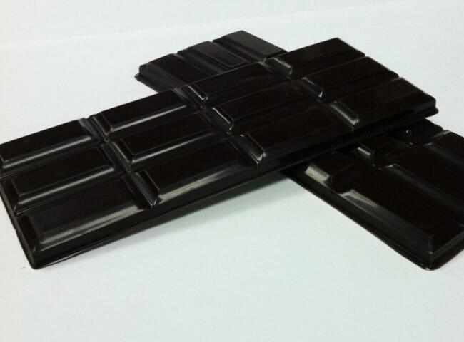 tejaschocolate.com