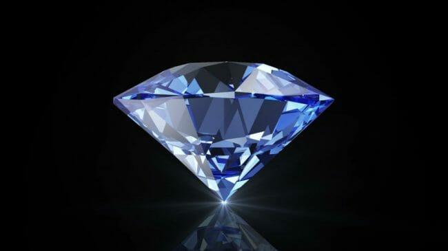 zonadiamonds.com