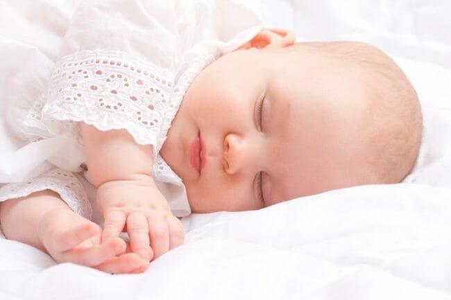 sleepwellnight.blogspot.com
