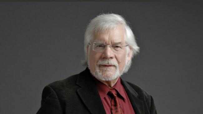 Pengertian Warga Negara Menurut Graham Murdock