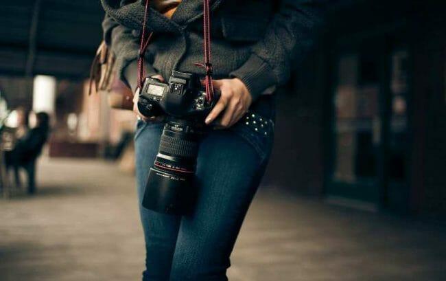virtualphotographystudio.com