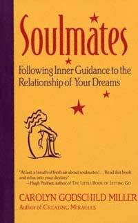 soulmate buku pasangan jiwa