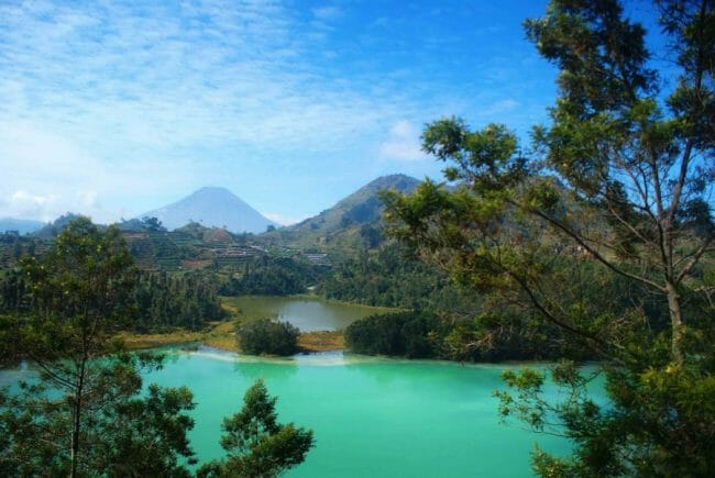Telaga-warna-Bogor (otiket.info)