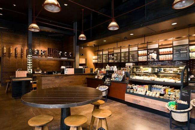 Kafe Mewah
