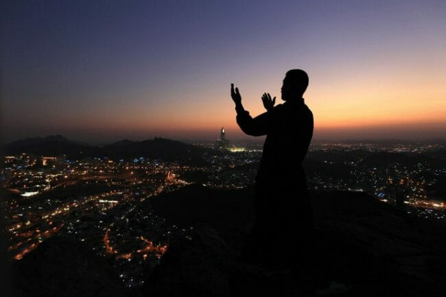 islam.ryan-isra.net