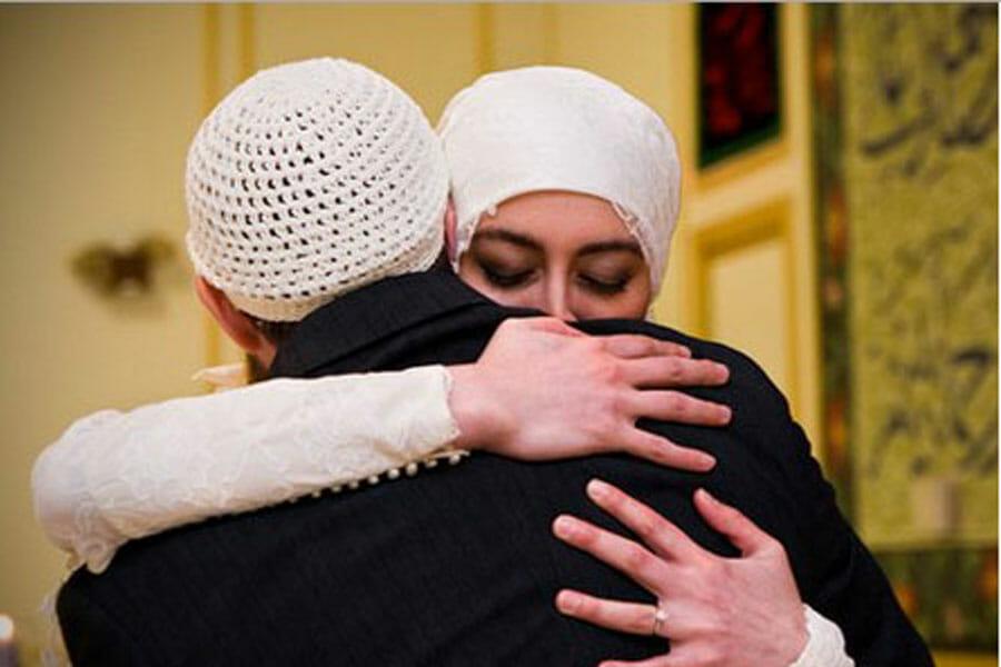 Benarkah-Suami-Menanggung-Dosa-Istri1