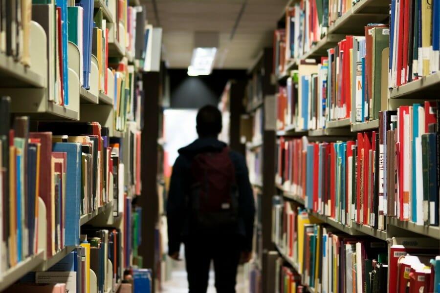 Cara Cari Duit Sejak Mahasiswa