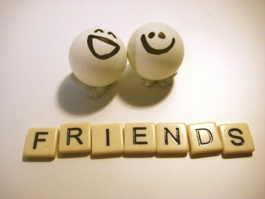 Teman-baik