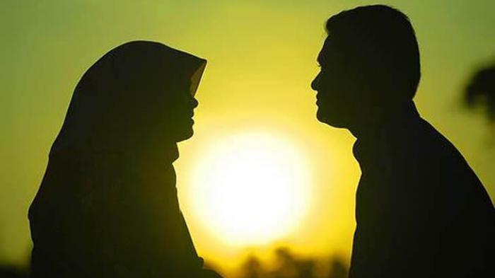 Wanita ingin Dimengerti Pria sulit Memahami