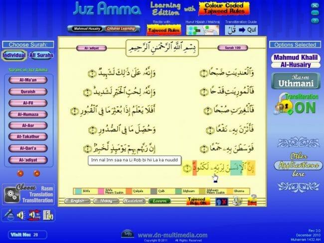 www.dn-multimedia.com
