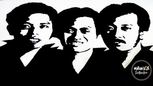 sukmaananta.blogspot.com