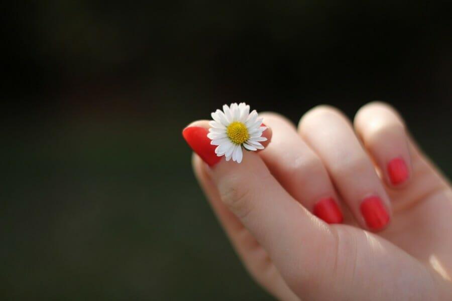 Apakah Wanita Mengejar Cinta Pria adalah Suatu Kewajaran