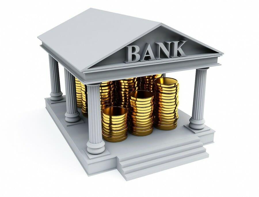 dana-bank