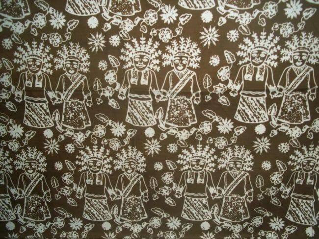 batik-khas-betawi