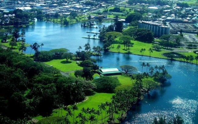 hawaii.hawaii.edu