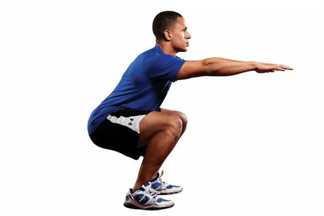 olahraga-mengecilkan-perut-buncit