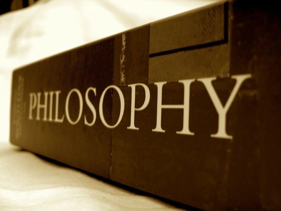 sumber-filsafat