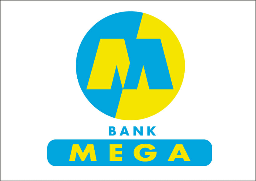 Pendiri bank mega