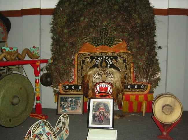 www.museum-mputantular.com