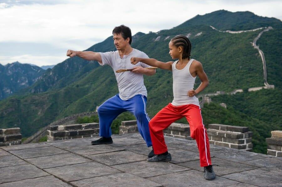beladiri-karate