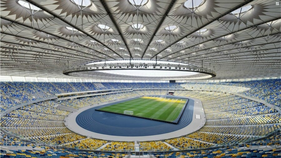 olimpiyskiy-stadium-kiev