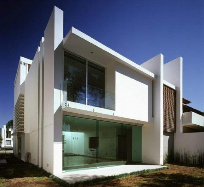 rumah-minimalis-tanpa-taman