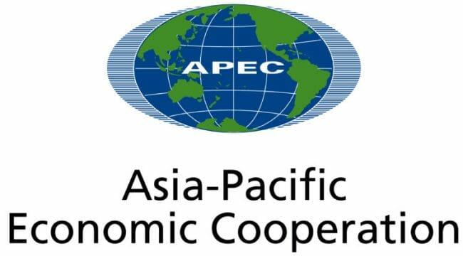 Bentuk kerjasama ekonomi internasional