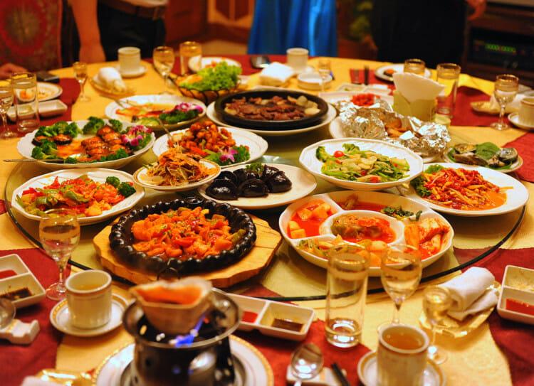 Zat Adiktif Pada Makanan