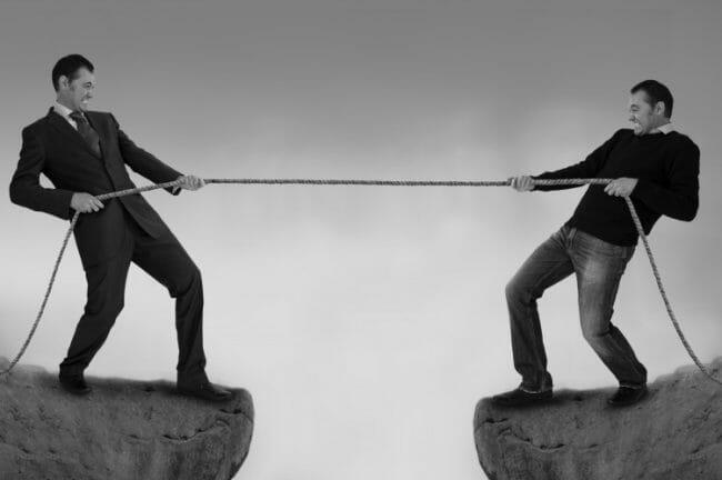 Dampak Positif Konflik Sosial