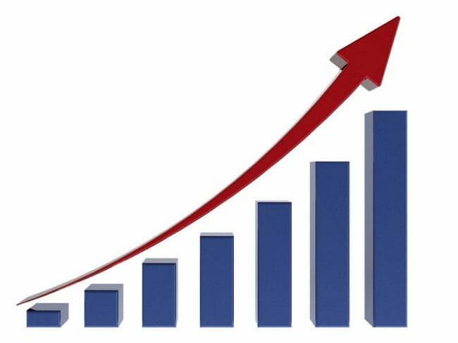 pengertian pembangunan ekonomi