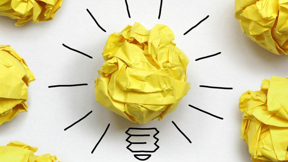 gambar lampu ide inspirasi