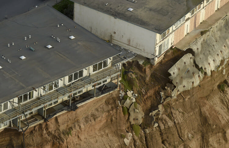 pengertian erosi2